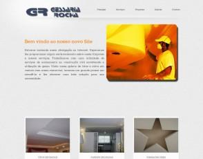 Gessaria Rocha